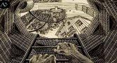 poder-da-linguagem-na-arquitetura-do-caos