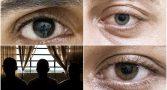 presos-olhos