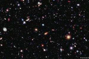 universo-profundo