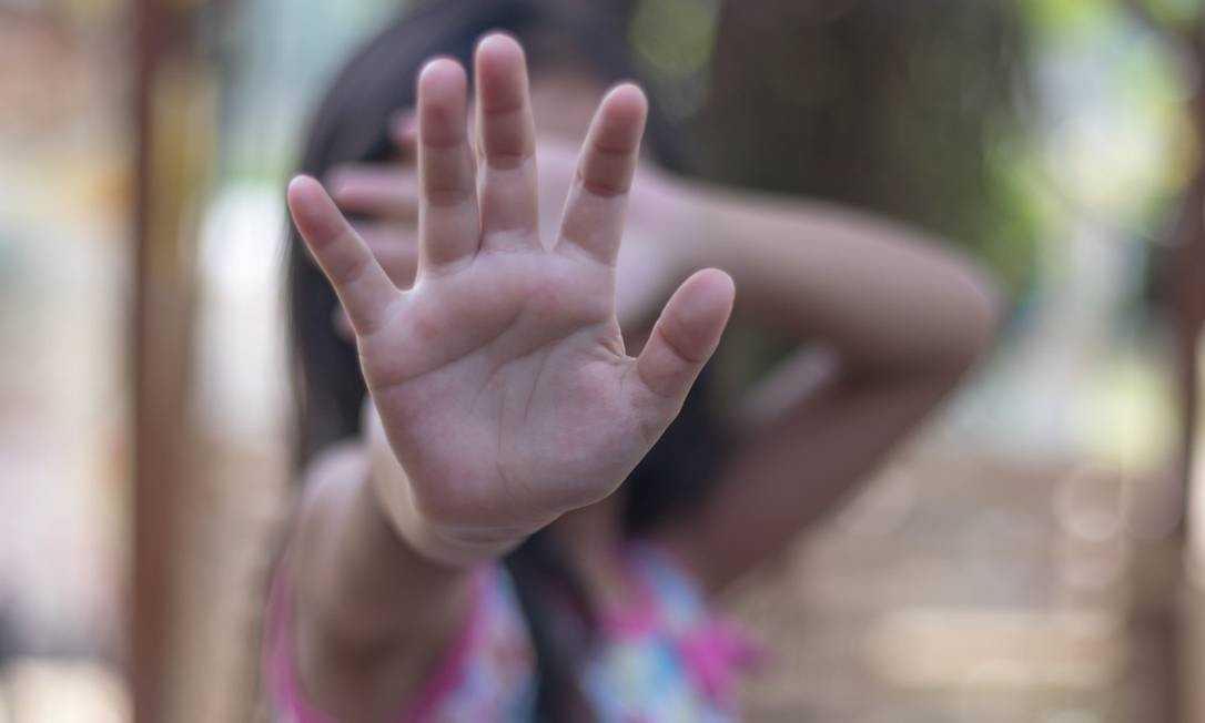 aborto menina 10 anos