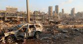 explosao-libano