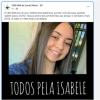 isabelle-coronavirus