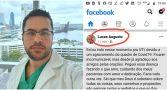 medico-lucas-augusto-covid