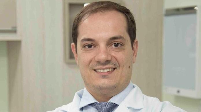 médico ortopedista Leonardo Lotufo Bussiki