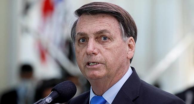 governo Bolsonaro surpresa milagre direita brasil