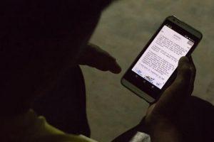 noticias-celular