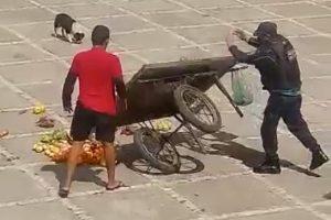 policial-ambulante-fortaleza