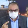 prefeito-itajai-covid