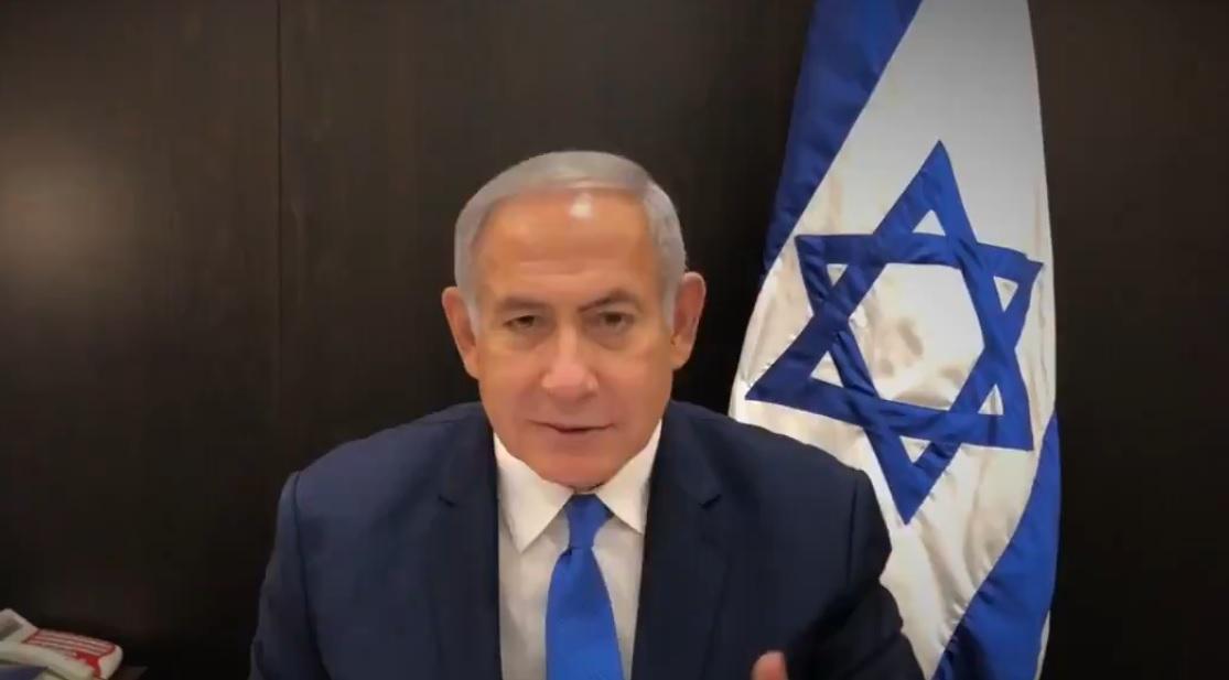 estupro coletivo israel