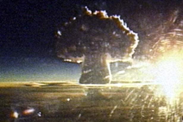 tsar bomb rússia