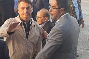 Bolsonaro_Bretas-1
