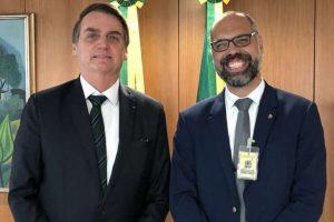 bolsonaro-allan-dos-santos