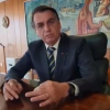 bolsonaro-renda