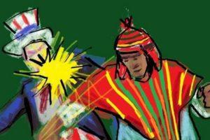 choraelonmusk-chega-aos-trending-topics-apos-vitoria-da-esquerda-na-bolivia