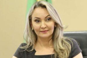daniela-governadora