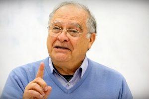 governo-destroi-indigenas-intencionalmente-diz-ex-presidente-da-funai