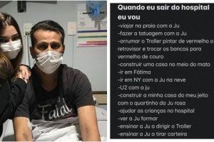 ju-pai-cancer-morre