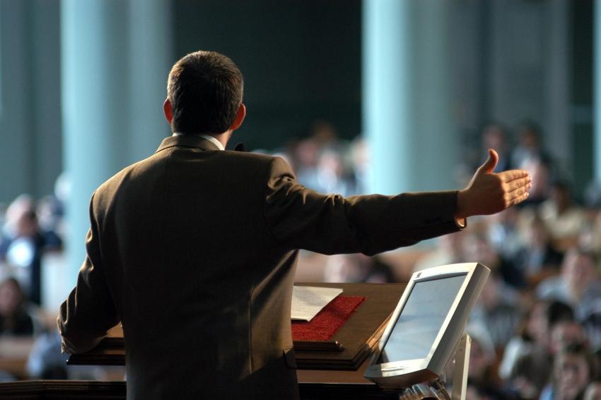 pastor igreja suicidio