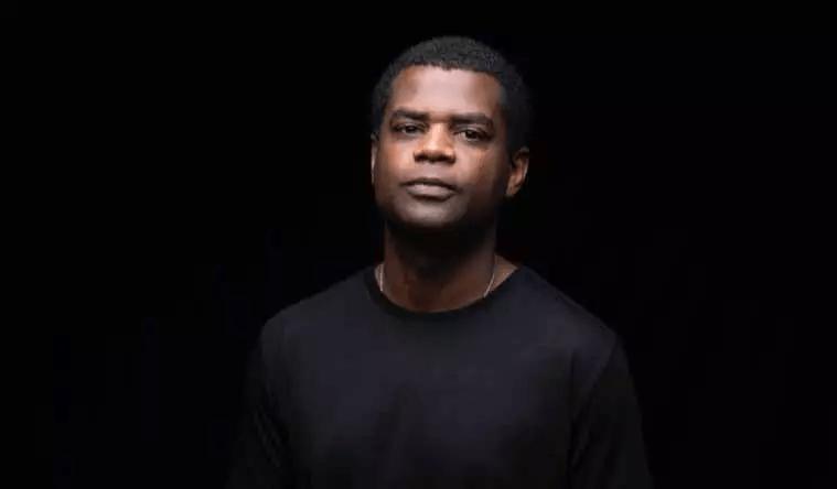 músico negro racismo covid