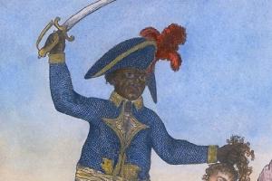 J.J.Dessalines