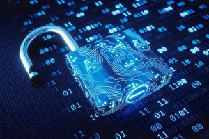 ciber democracy