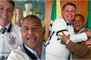marcelinho-carioca-bolsonaro-eleicoes-2020
