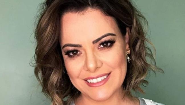 Ana Paula Valadão responderá a inquérito Aids castigo de Deus
