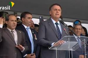 bolsonaro-imprensa