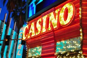 casinos-mundo