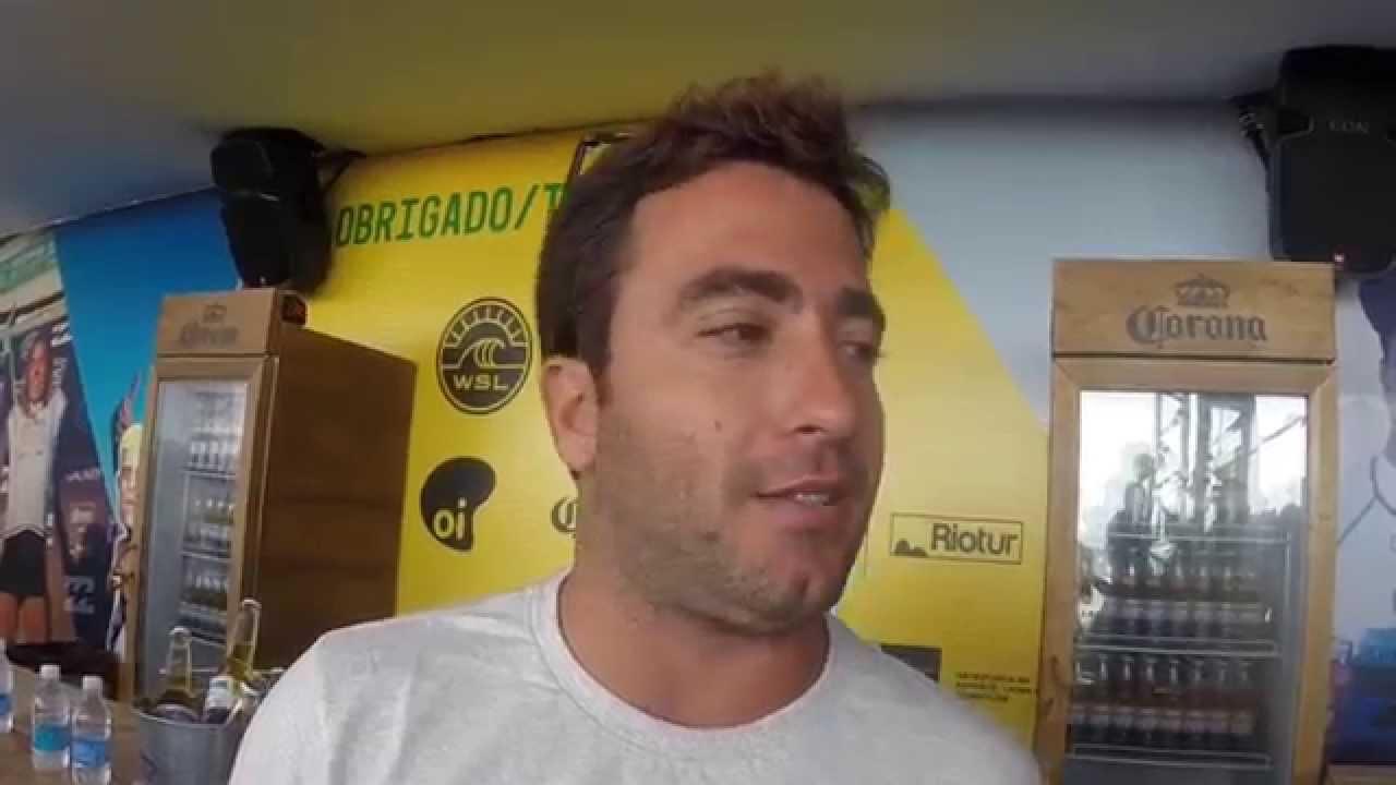 Felipe Cesarano
