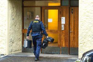 mae-presa-trancar-filho-em-casa-por-quase-30-anos-na-suecia