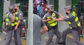 policiais-sp