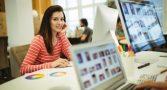 top-softwares-editar-pdf-online-2020