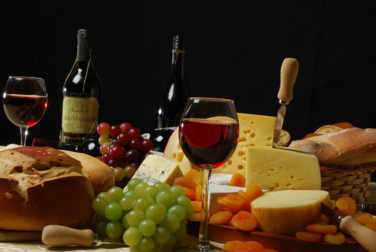 vinhos queijos marinha do brasil