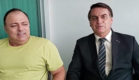bolsonaro-pazuello