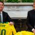 bolsonaro-substituir-trump-lider-mundial-da-extrema-direita