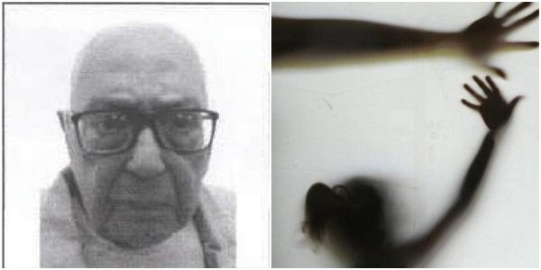 Antônio Mariano Corrêa