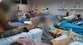 colapso-hospitalar-manaus