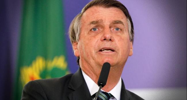 Começam a aparecer as condições políticas para o impeachment de Bolsonaro