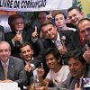 eduardo-cunha-impeachment