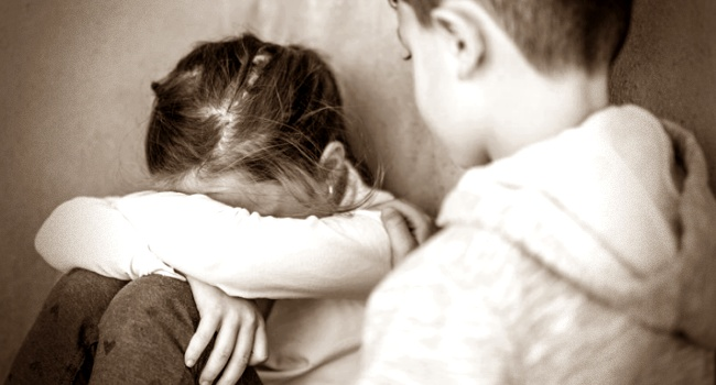 Falta de empatia infância ausência de limites adulto saúde