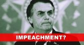 impeachment-bolsonaro