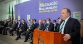 ministerio-da-saude-ironizam-vacinas-cloroquina