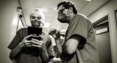 relatos-estudantes-de-medicina-pacientes-terminas-de-covid