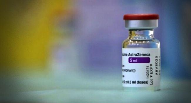 África do Sul suspende vacina de Oxford ineficácia contra variante coronavírus