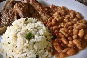 arroz-feijao-carne-mais-caros-no-brasil