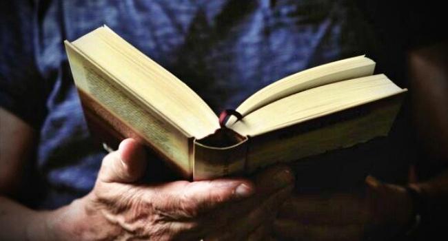 benefícios da leitura e como você pode ler mais