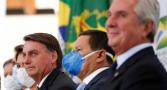 bolsonaro-diz-que-se-consultou-com-collor-sobre-aumento-dos-combustiveis