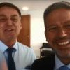 bolsonaro-lira