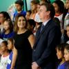 bolsonaro-mec-menor-investimento-educacao-basica